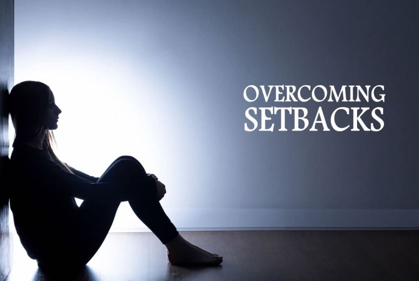 overcoming_setbacks