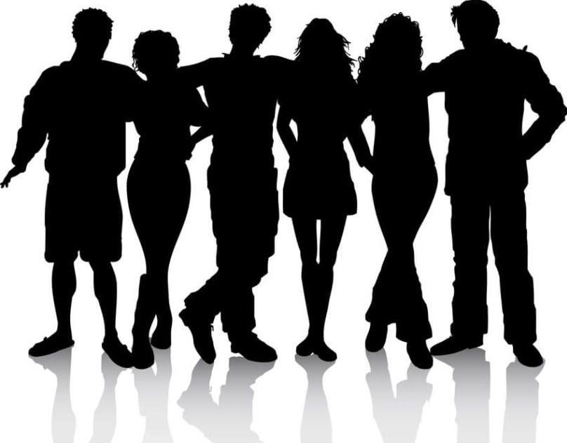 evolution-relationship-family-810x633.jpg