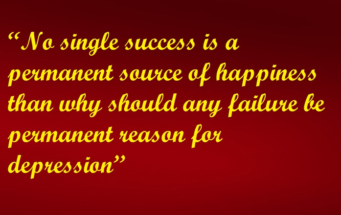 success - happiness