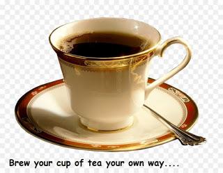 tea-new